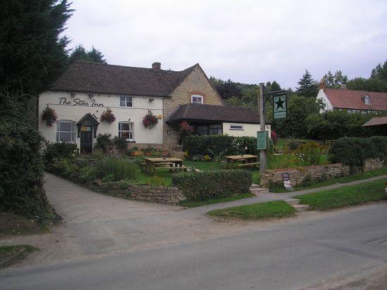 Star Inn