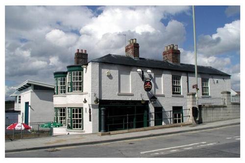 Alum Ale House