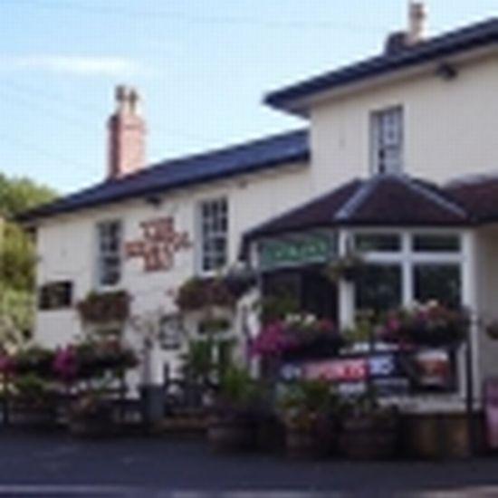 Bristol Inn