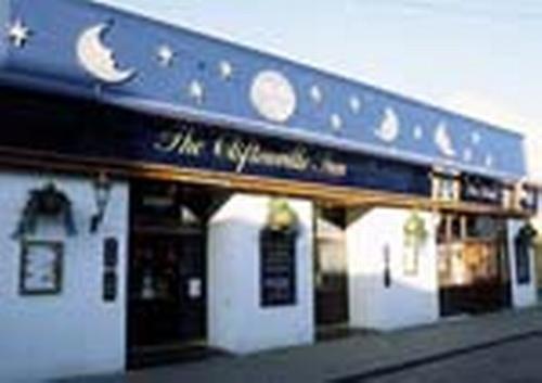 Cliftonville Inn