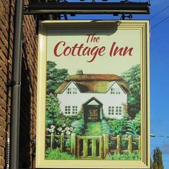 Cottage Inn