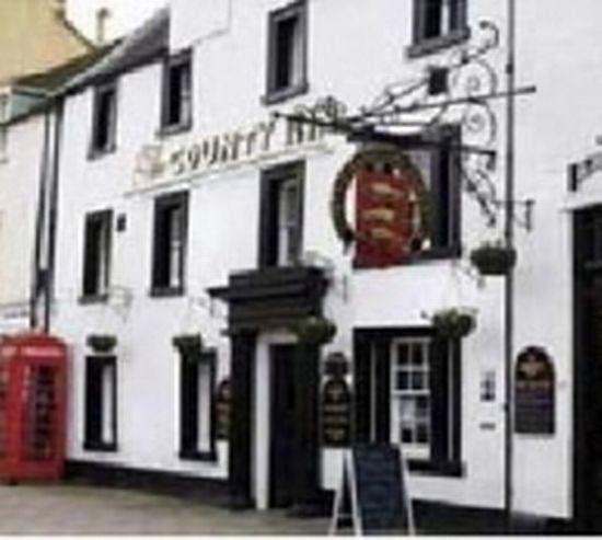 County Inn