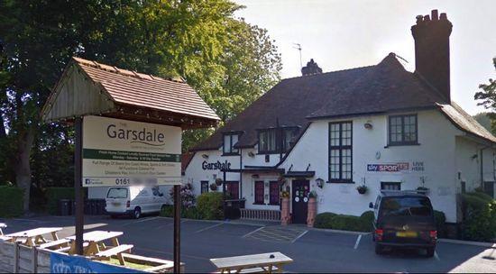 Garsdale Country Inn