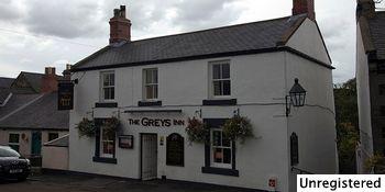 Greys Inn