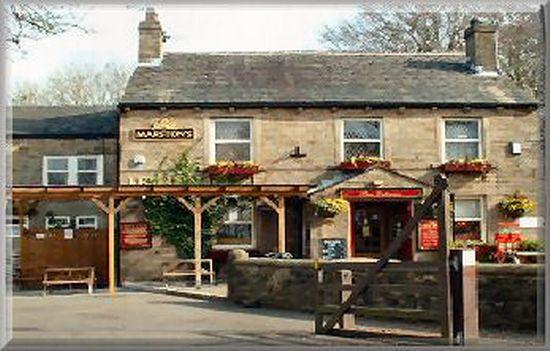 Ley Inn