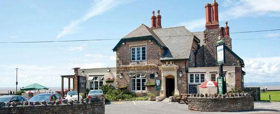 Little Harp Inn