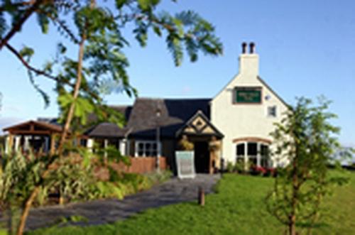 Melville Inn