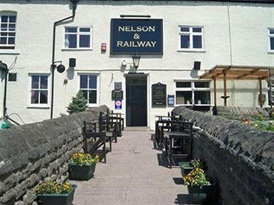 Nelson & Railway Hotel