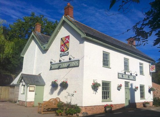 Notley Arms Inn