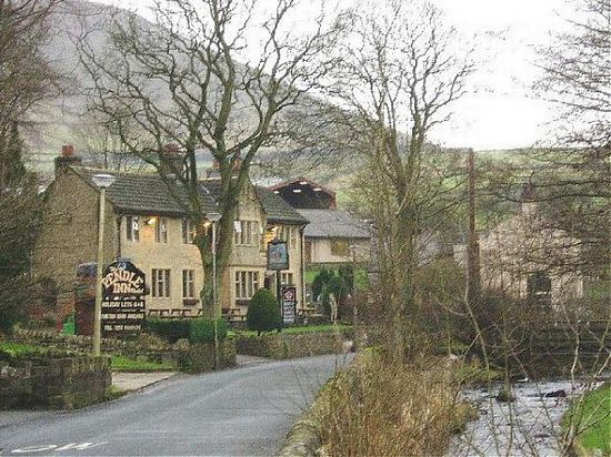 Pendle Inn