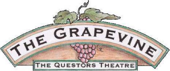 Questors Grapevine Club
