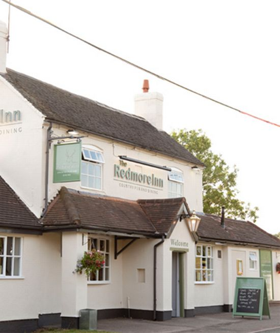 Redmore Inn