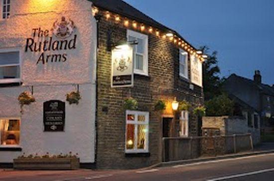 Rutland Arms