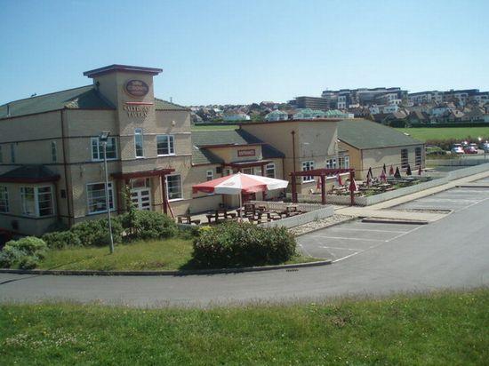 Saltdean Tavern