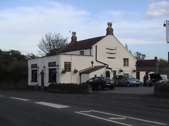 Sawyers Arms