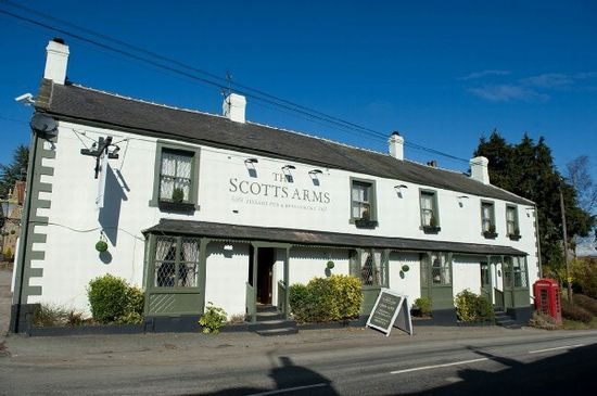 Scotts Arms