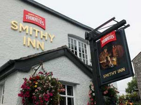 Smithy Inn