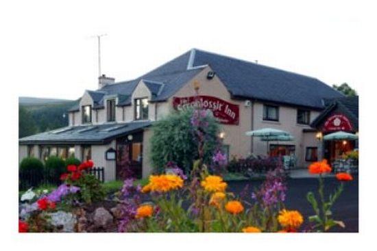 Stronlossit Inn