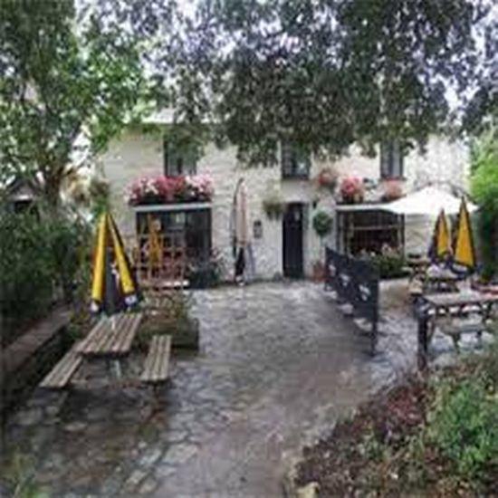 Tavern Inn