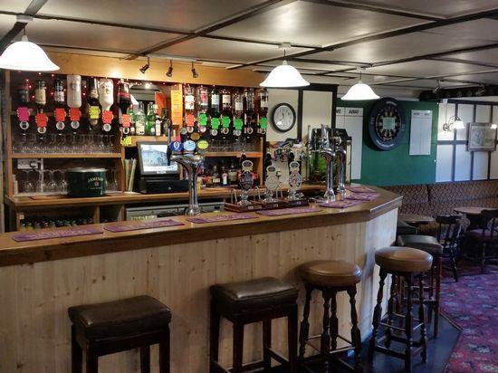 Torbay Inn