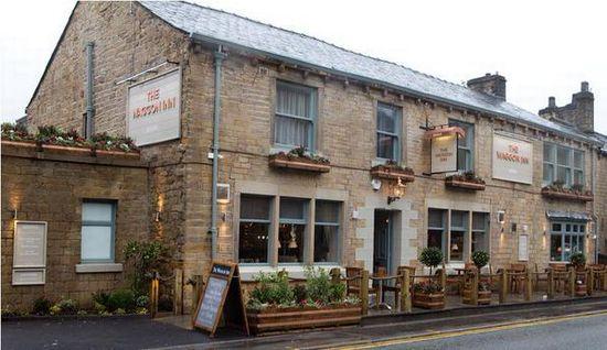 Waggon Inn