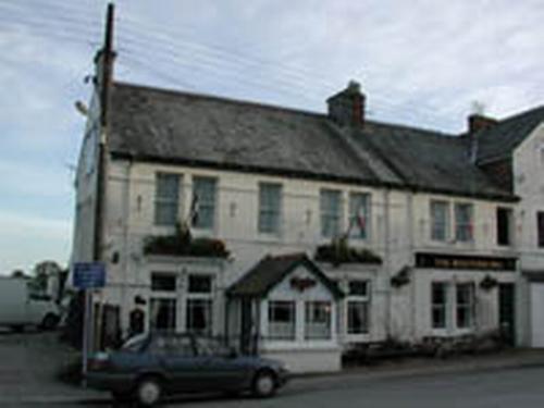 Western Inn