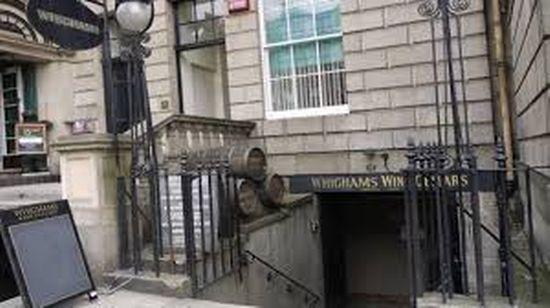 Whighams