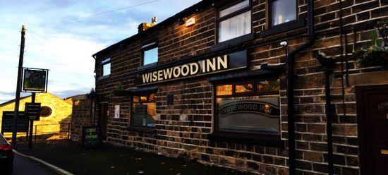 Wisewood Inn
