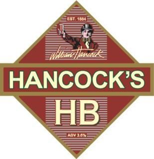 Hancocks HB