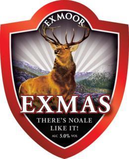 Exmas
