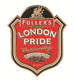 London Pride