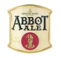 Abbot Ale