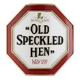 Old Speckled Hen (Morland)