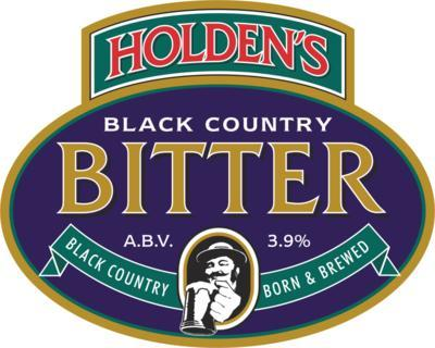 Black Country Bitter