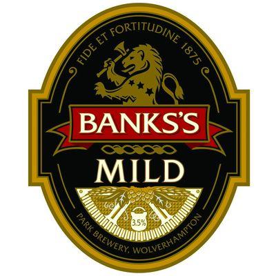 Banks's Mild