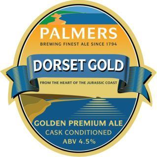 Dorset Gold