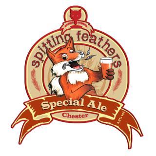 Special Ale