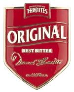 Thwaites Original