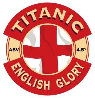 English Glory