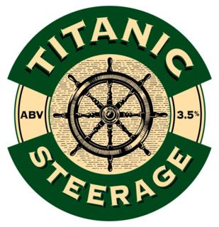 Steerage