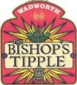 Bishop's Tipple