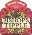 Bishop's Tipple