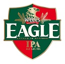 Eagle IPA (Wells)