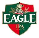 Eagle IPA (Wells)