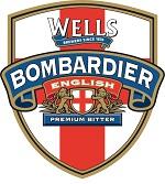 Bombardier (Wells)