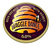 Waggle Dance (Wells)