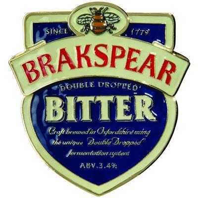 Brakspear Bitter
