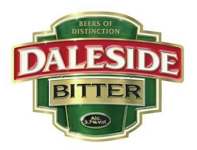 Daleside Bitter