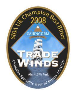 DUPLICATE Trade Winds 08