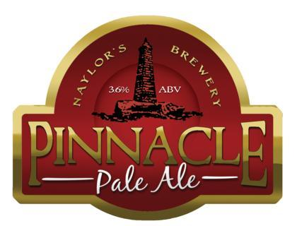 Pinnacle Pale Ale